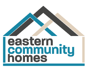 Eastern Community Homes